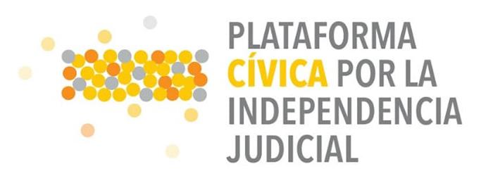 Plataforma Cívica por la Independencia Judicial