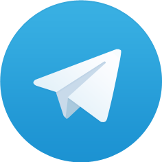 Canal InterJuez en Telegram