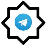 TERUELgram - Teruel en Telegram