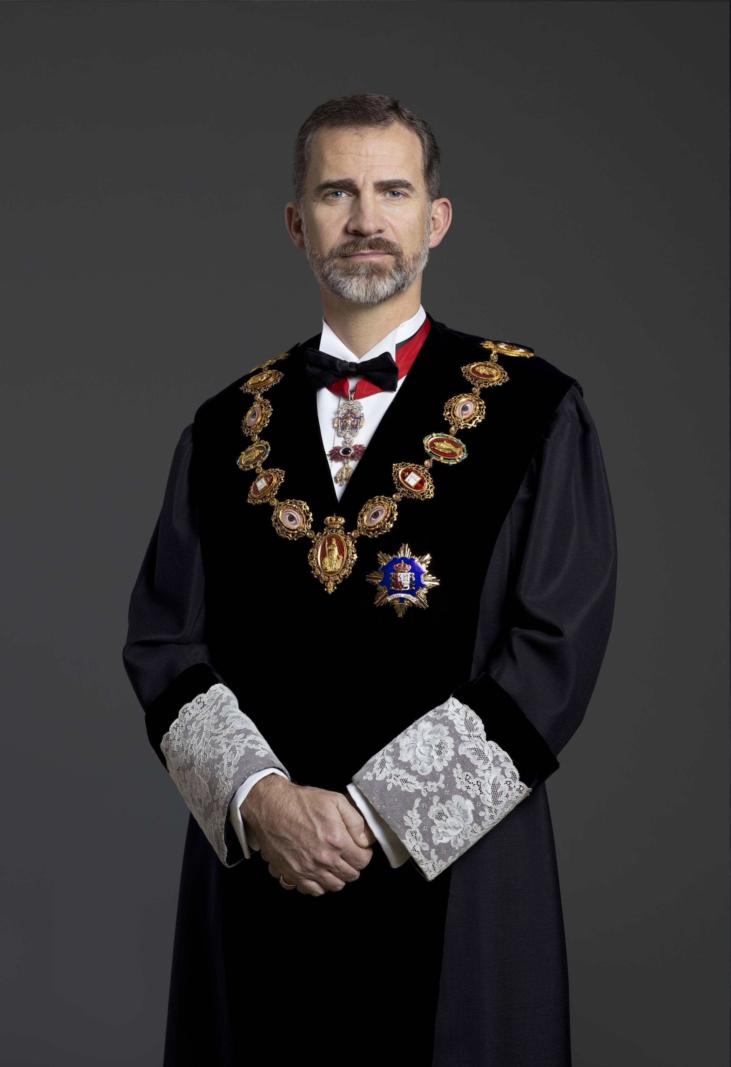 SM El Rey
